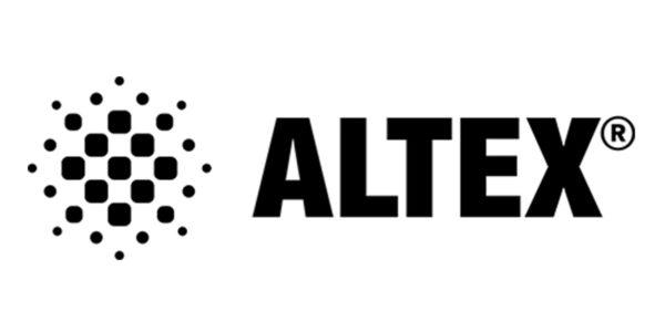 projet-de-style-logo-altex