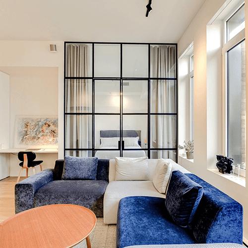 projet-de-style-rideaux-2018
