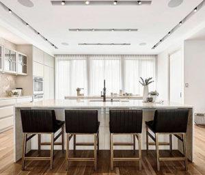 projet-de-style-rideaux-ripplefold-2018
