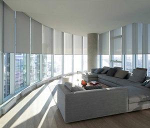 projet-de-style-toiles-image-solaire
